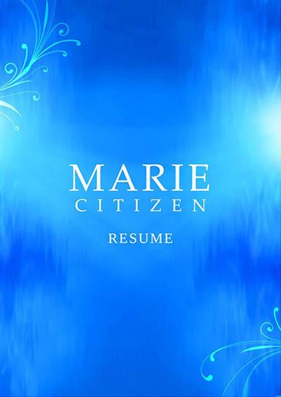 free nurse resume template sample registered nurse resume template     Resume Template New Graduate   Template
