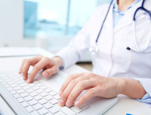 Are you getting the most out of your nursing LinkedIn profile?